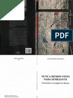 Pronzato-Alessandro-Nunca-Hemos-Visto-Nada-Semejante.pdf