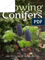 Growing Conifers, 2nd Edition.pdf