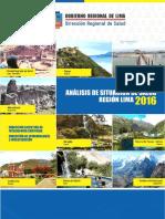 ASIS 2016.pdf