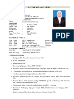 CV EVI SURYANTI.docx