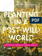 Planting in a Post-Wild World - Designing Plant Communities for Resilient Landscapes.pdf