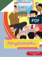 BG_01_SD_Tematik_5_Pengalamanku_2017.pdf
