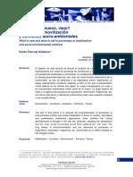 05_galafassi movilización y  conflicto socioambiental