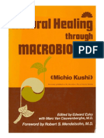ⓕⓡⓔⓔⓑⓞⓞⓚ+›+Natural+Healing+through+Macrobiotic (1)