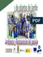 catlogodeplantasdejardn1-121002090532-phpapp01.pdf