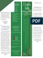 Referencia Rapida - Espiritu Santo.pdf