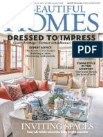 25 Beautiful Homes - August 2017.pdf
