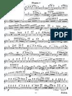 FDavid_Trombone_Concertino,_Op.4 flute 1 pag 2