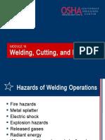 16_welding2 (1).ppt