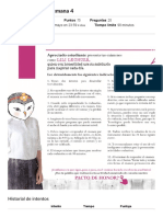 Examen parcial - Semana 4_ RA_SEGUNDO BLOQUE-PENSAMIENTO ALGORITMICO-[GRUPO1] intento 2.pdf