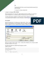 Uvod_u_C.pdf