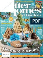 Better Homes and Gardens Australia - December 2017.pdf