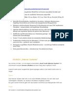 Feurich Infoblatt 122 Web.pdf