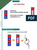 Presentación UDI.