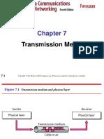 Transmission Media1