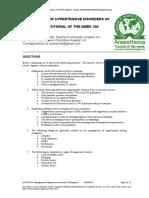 304 Management of Hypertensive Disorders of Pregnancy-4