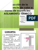 Aislamiento-térmico-diapositivas