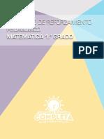 PDF Libro 1er Grado Matematica (1)_Revisión (1-128)