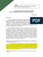 Míguez- 2008- Trabajo y Sociedad