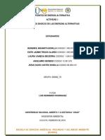 Actividad1_Grupo_78.pdf