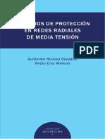 Guillermo Nicolau González_Pedro Cruz Romero_Criterios de Protección en Redes Radiales de Media Tensión.pdf