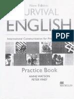 Survival_English_-_Practice_Book.pdf