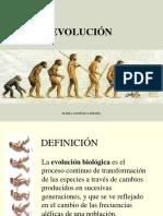 evolucin-111111192149-phpapp02