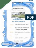 95617703-Artes-y-Tecnicas-de-La-Lisa-Terminado.docx