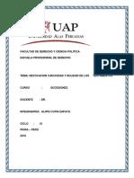 REVOCACION-CADUCIDAD-NULIDAD     .docx