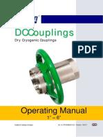 Manual DCCouplings En