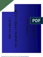 10_Jankovic_Metode aktivacije02 [Compatibility Mode].pdf