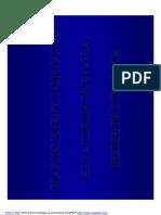 12_Grafoelementi normalnog EEG-a u spavanju [Compatibility Mode].pdf