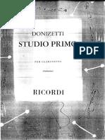 kupdf.com_donizetti-studio-primo.pdf