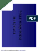 16_Jankovic_TumacenjePatoloskog EEG-a01 [Compatibility Mode].pdf
