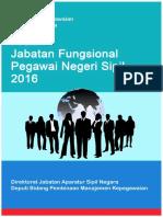 profil-jft-pns-2016.pdf