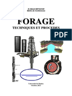 01- Polycope Forage.pdf