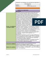 plangeneraldeauditoriaintegralantv2015.pdf
