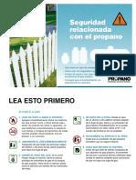 propane_safety_booklet_spanish_05606s.pdf