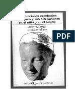 Las Funciones Cerebrales Superiores y Sus Alteraciones en El Niño y en El Adulto.pdf