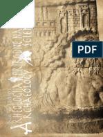 Arheologija i Prirodne Nauke - Volume 6