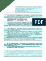Probleme_propuse_AT_2_Bazele_contabilitatii.docx