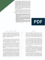 Ibn Khaldun - Teoría de La Sociedad y de La Historia - Introducción y Pp. 135-179