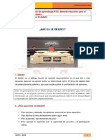 _EL_DEBATE.pdf