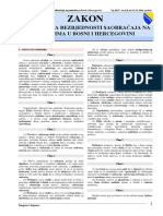 Zakon o osnovama bezbjednosti saobraćaja na putevima u Bosni i Hercegovini.pdf