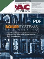 HPAC_Boiler Rm Assesment