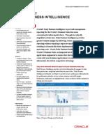 R12 DBIF a Datasheet