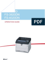 kyocera fs-1016mfp driver windows 7 32 bits
