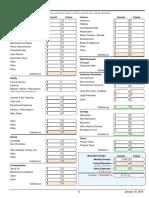 DataWindow.pdf