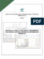 5. PROTOCOLO DE VIGILANCIA DE CALIDAD DEL AIRE.pdf