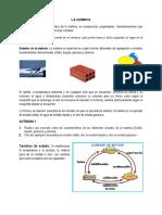 MATERIA y ENERGÍA.pdf
